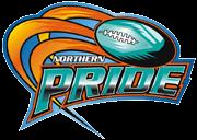 Northern Pride RLFC