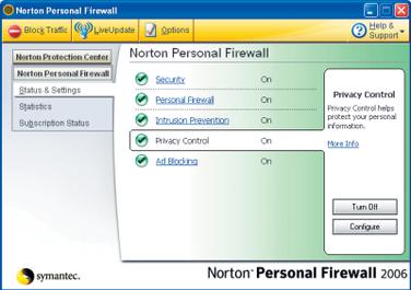 Norton Personal Firewall - Wikipedia