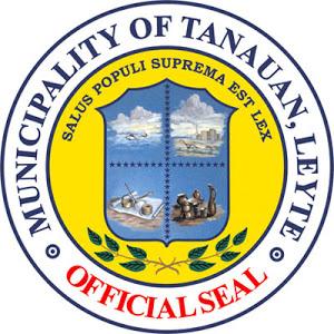 Tacloban City History