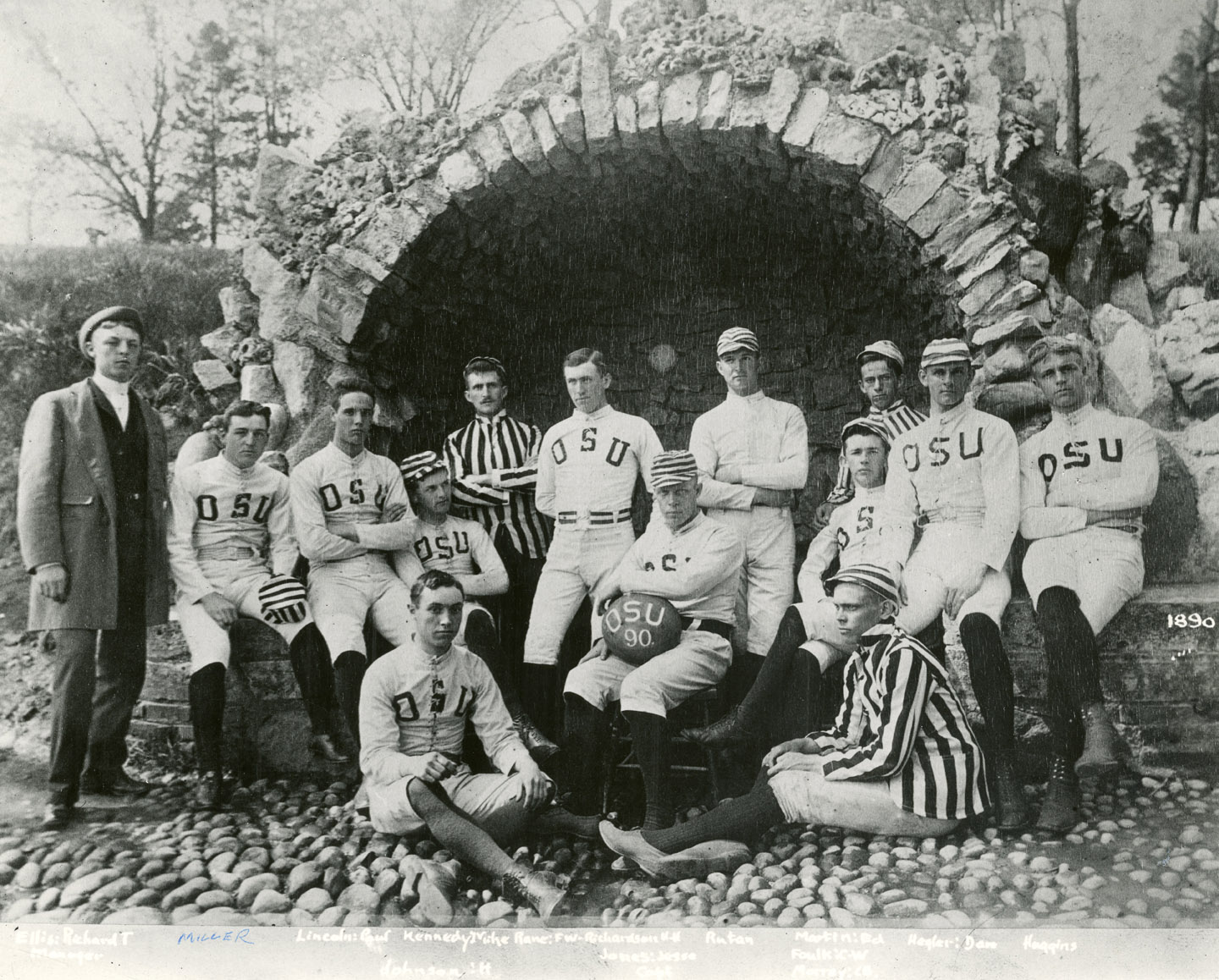 File:Ohio State Football Team 1890.jpg