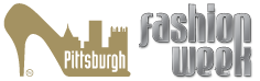 Pittsburgh Fashion Week logo.png