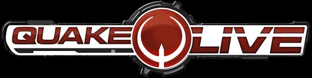 Quakelive_logo_300.png