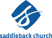 Saddleback Church logo.jpg