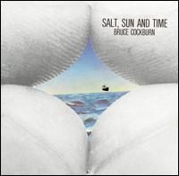 [Image: Salt_Sun_and_Time_album_cover.jpg]