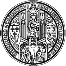 Seal University of Caen.png