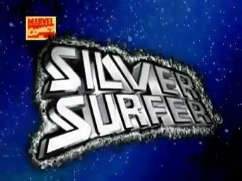 Silver_Surfer_(1998_TV_series)_title_card.jpg