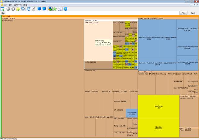 SpaceSniffer_1.1.3.1_screenshot_-_Treemap.png (640×452)