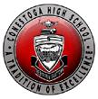 Conestoga High School Comprehensive public high school in Berwyn, Pennsylvania, United States