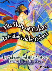 Story of Colors cover.jpg