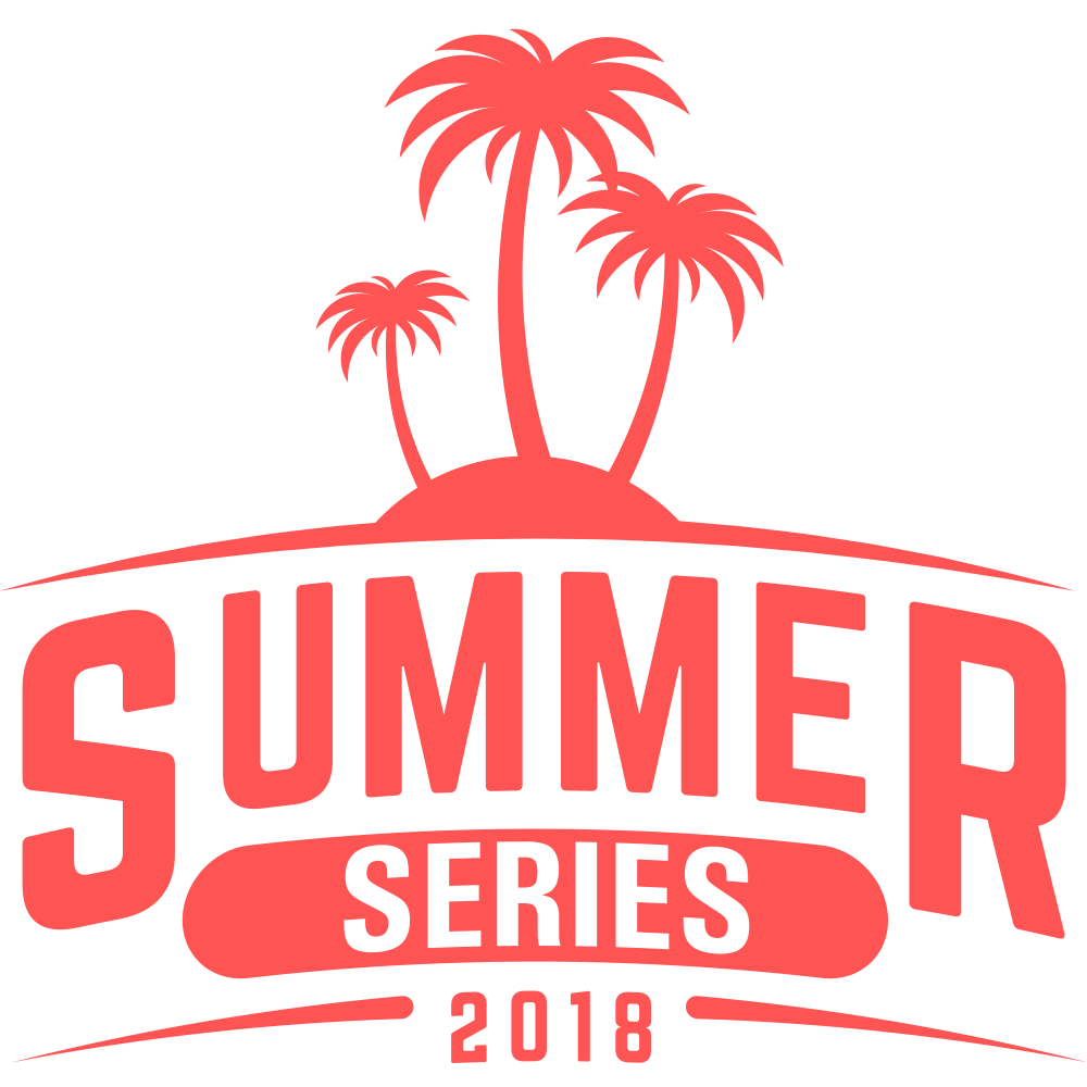 the summer series wikipedia