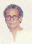 T. M. Chidambara Ragunathan Indian writer