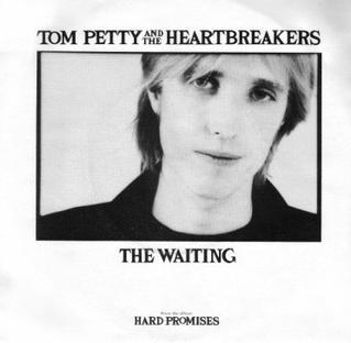 Waiting Song