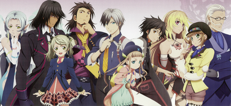 Tales_of_Xillia_characters.png