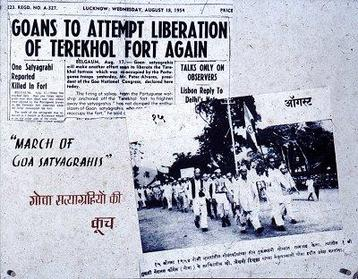 File:Terakhol liberation attempt.jpg