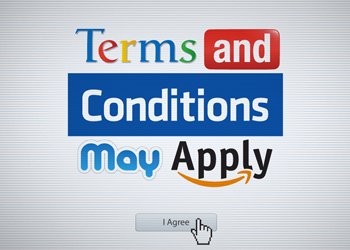 terms and conditions may apply wikipediaTerms #12