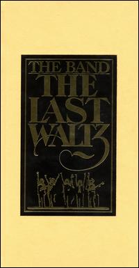 The Last Waltz (The Band album - 2002 cover art).jpg