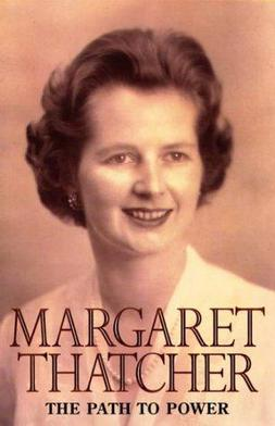 The_Path_to_Power_(Margaret_Thatcher).jp