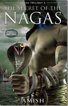 The secret of the nagas pdf in marathi free download