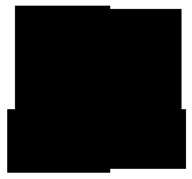 http://upload.wikimedia.org/wikipedia/en/7/78/Triskele-Symbol1.png