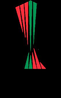 UAE President's Cup - Wikipedia