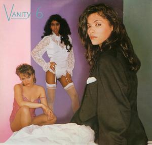 Vanity 6 album.jpg