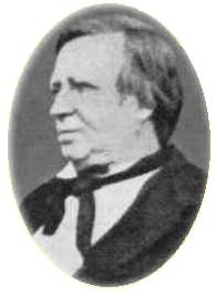William Montgomerie Scottish surgeon