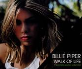 Walk of life billie piper song wikipedia