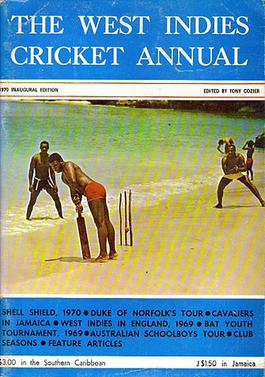 Indies Cricket