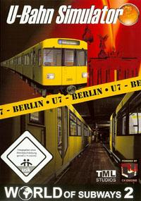 World Of Subways Wikipedia