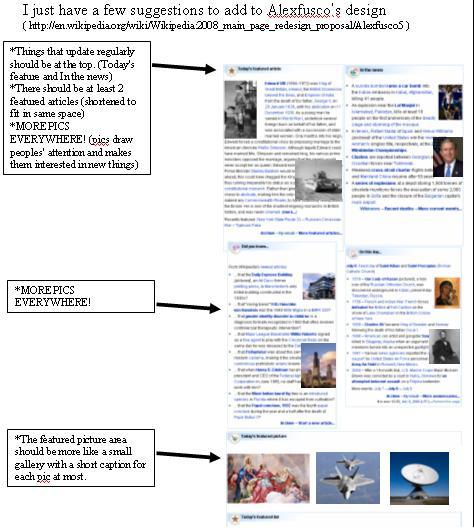 File:Yaki-gaijin-mainpage-proposal.jpg