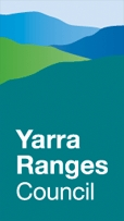 Yarra Ranges Council Logo.jpg