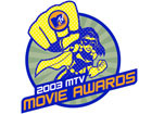 2003-mtv-movie-awards-logo.png