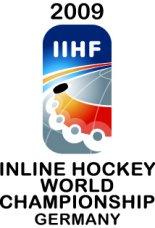 2009 IIHF Inline Hockey World Championship