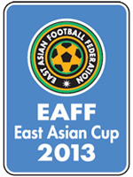 2013 EAFF East Asian Cup.png