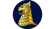 77th Brigade (United Kingdom) British psychological warfare unit