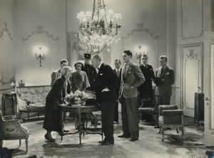 <i>Murder at Monte Carlo</i> 1934 film
