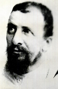 Adolphe Lechaptois.png