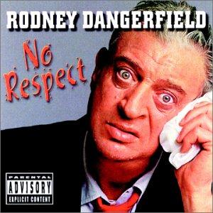 rodney dangerfield one liners