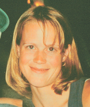 Disappearance of Amy Wroe Bechtel - Wikipedia