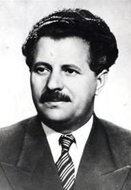 Prime minister of Bulgaria