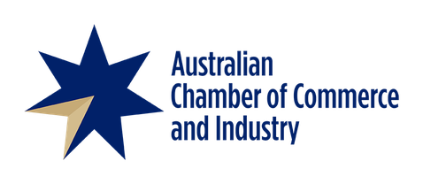 Australian Chamber of Commerce and Industry logo.png
