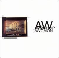 <i>Aw Cmon</i> 2004 studio album by Lambchop