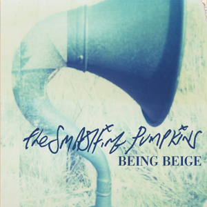The Smashing Pumpkins — Being Beige (studio acapella)