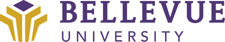 Bellevue University.png