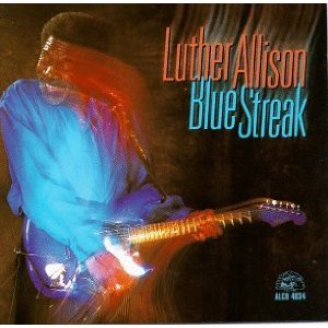 blue streak album wikipedia