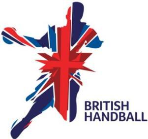 British_Handball.jpg