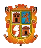 Coat of arms of Andahuaylas