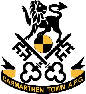 Carmarthen Town A F C Wikipedia