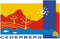 Cederberg Local Municipality Local municipality in Western Cape, South Africa