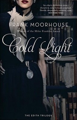 Cold Light (novel).jpg